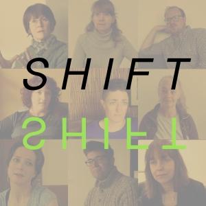 Shift Image