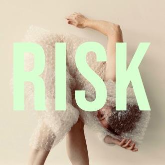 lucia RISK 2
